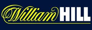 ウィリアムヒル(William Hill)